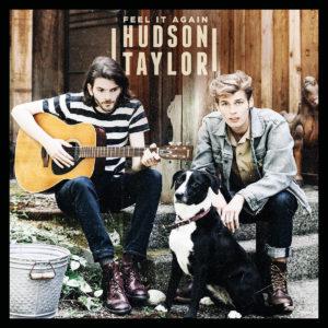 Hudson Taylor - Easy Baby