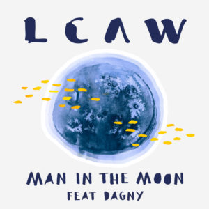 LCAW - Man In The Moon